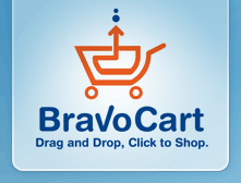 Shopping Cart Software | Flash Shopping Cart